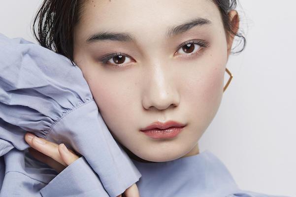 色白肌さんにおすすめ♡ピンク系のファンデーションおすすめ15選! アイキャッチ画像