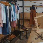 男子大学生に人気の洋服ブランド10選!着てるとモテるのはココ!