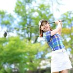 安いレディースゴルフウェアブランド人気10選!プチプラで可愛い商品をご紹介!