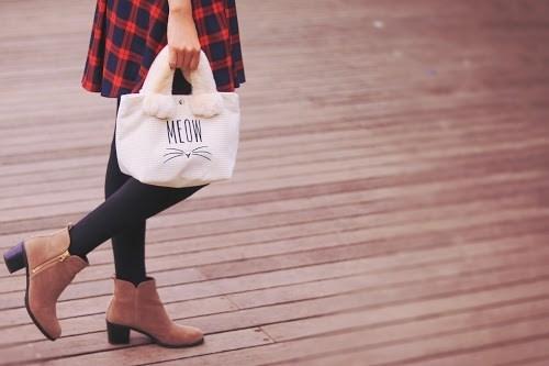 安い!可愛い♡韓国服の韓国通販おすすめサイトをご紹介! アイキャッチ画像