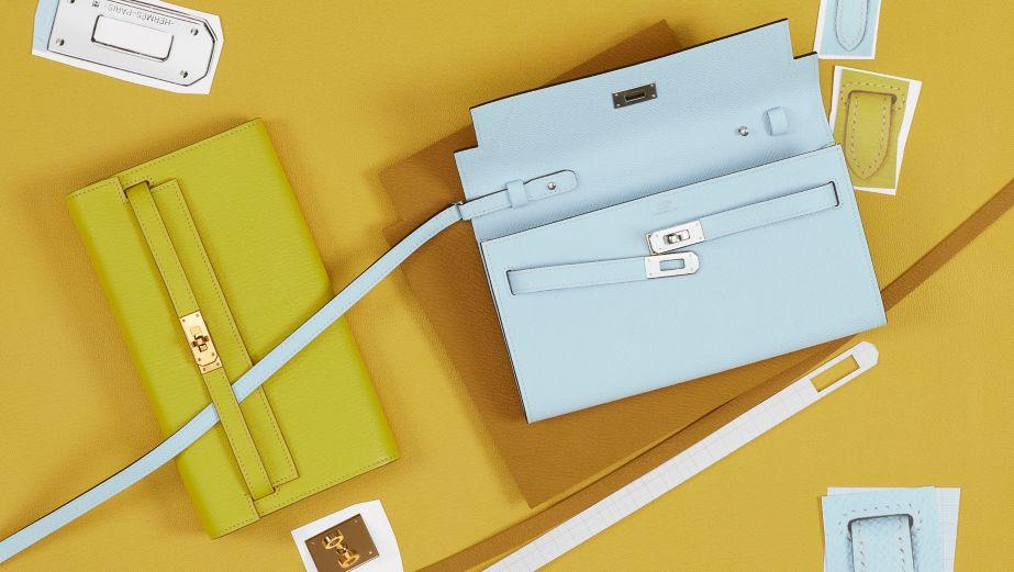 エルメス(HERMES)のレディース財布♡人気モデルのアイテムを厳選紹介! アイキャッチ画像
