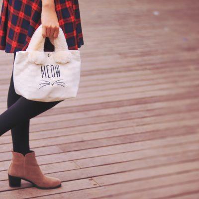 女子高生(JK)に人気のファッションブランド10選!流行りの服&小物をご紹介♡ アイキャッチ画像