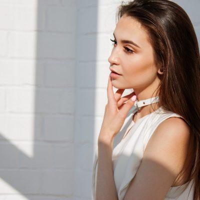 40代女性に人気の大人可愛いレディースファッションブランドを厳選紹介! アイキャッチ画像