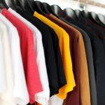 中学生男子にはスポーツファッションコーデが大人気!人気ブランド10選をご紹介!