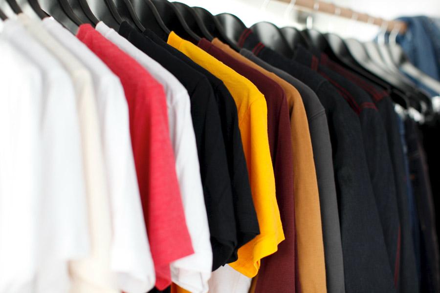 中学生男子にはスポーツファッションコーデが大人気!人気ブランド10選をご紹介! アイキャッチ画像