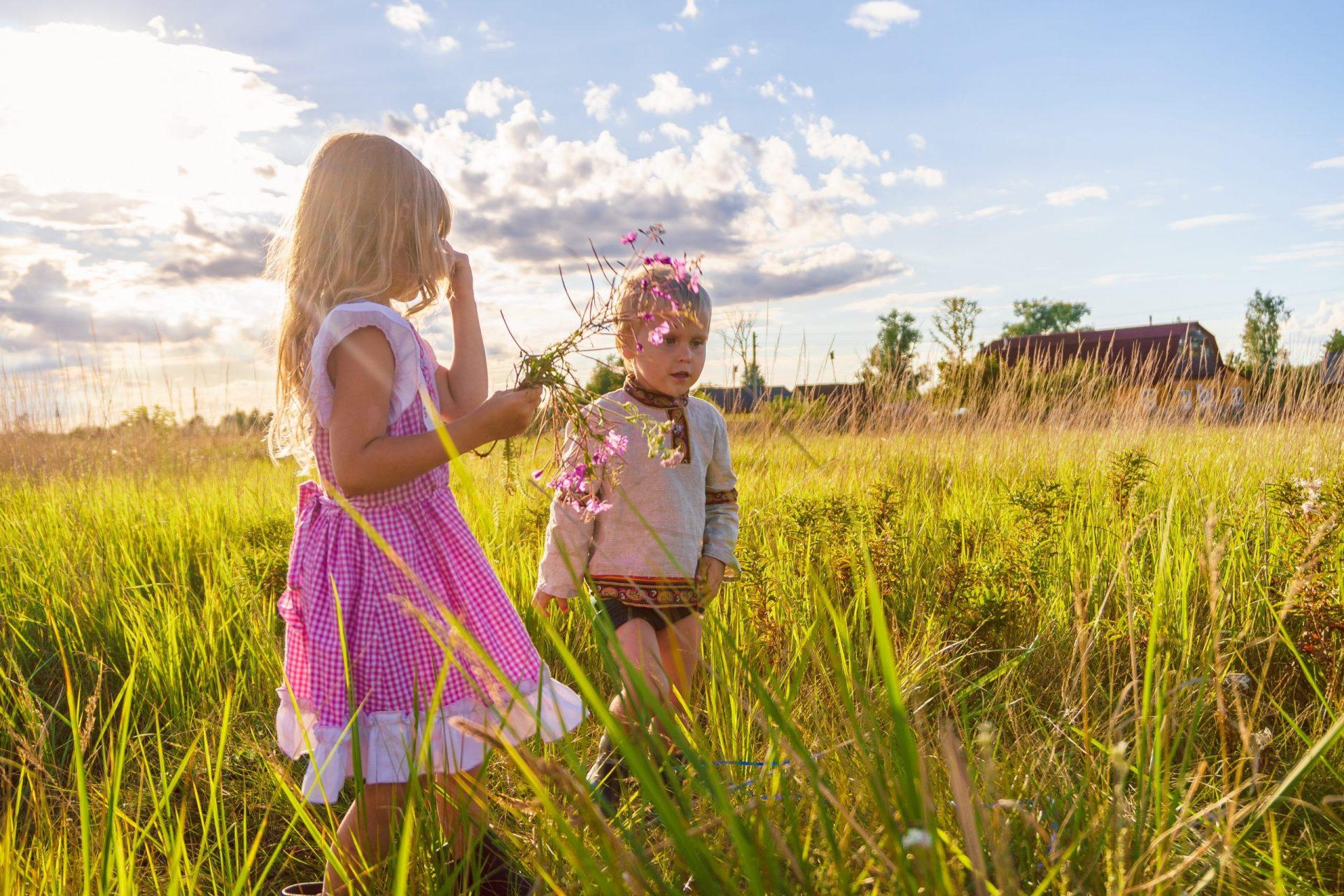 派手可愛い♡子供服ブランド人気15選!センス抜群のおすすめアイテムを厳選紹介! アイキャッチ画像